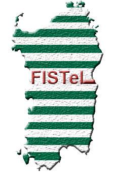 http://www.fistelsardegna.it